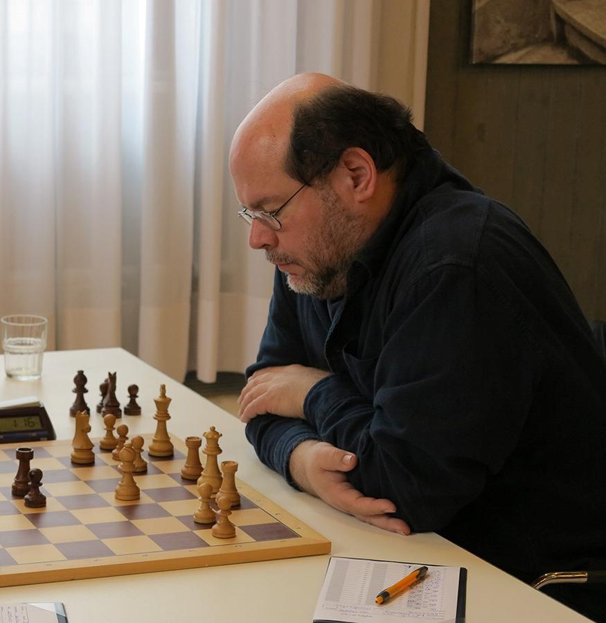 Jürgen Kettner